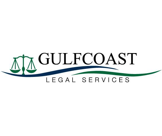 home gulfcoast legal services legal aid tampa bay