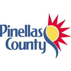 Pinellas