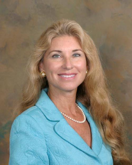 Pam Cichon