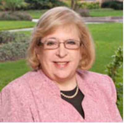 Cynthia Batt