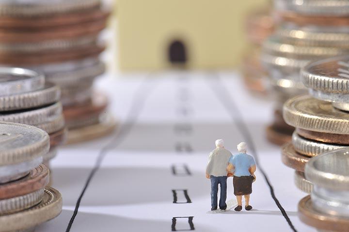 low-income-senior-housing-720