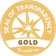 put-gold-seal