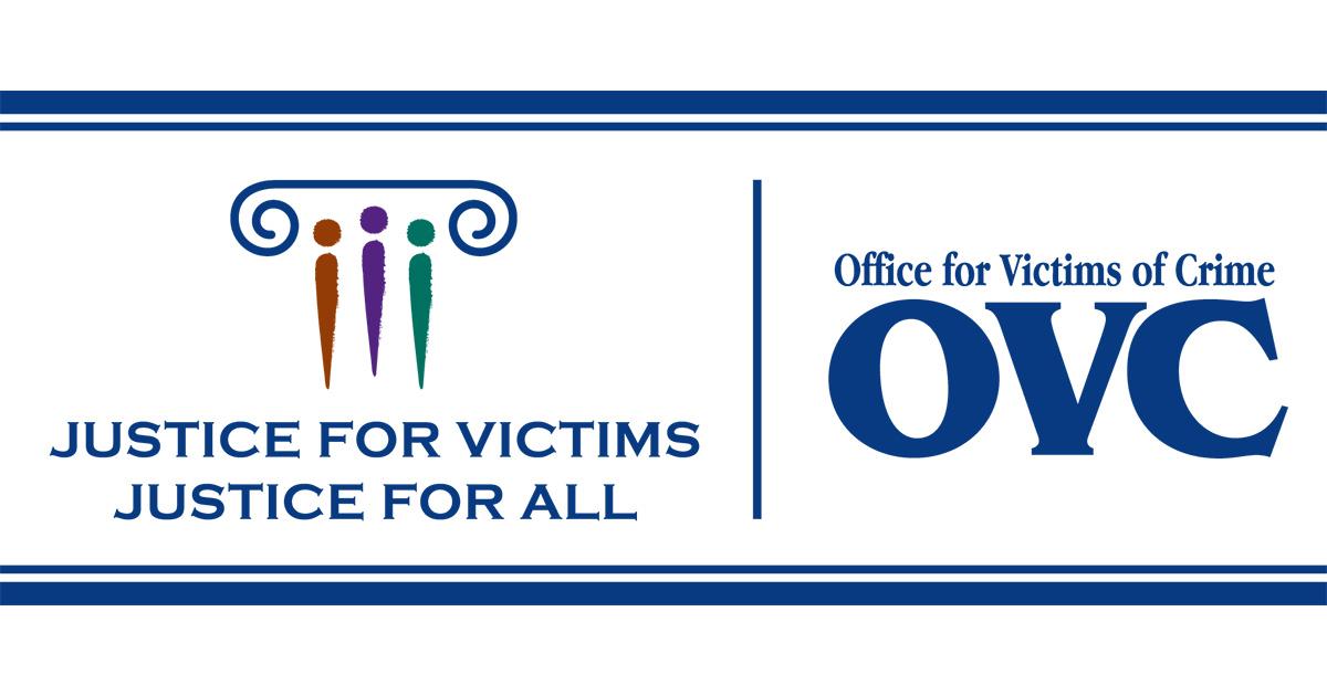 OVC-logo-fb
