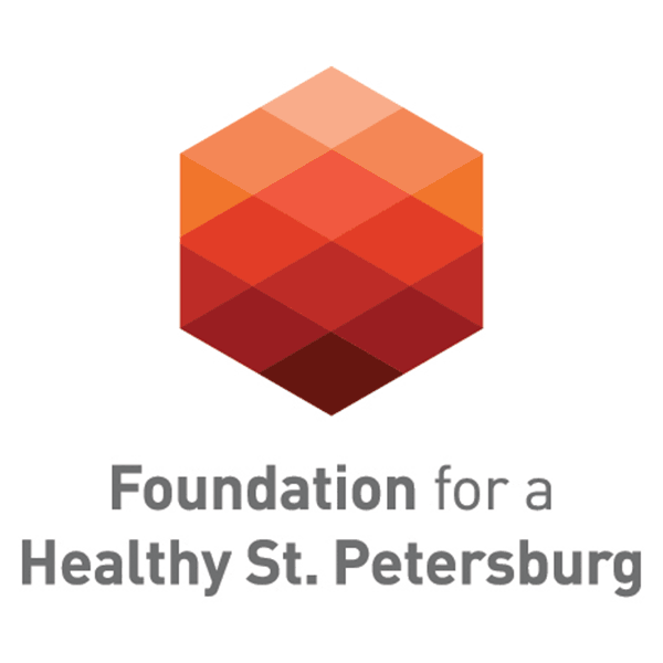 foundation-for-a-healthy-st-pete