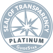 put-platinum-seal