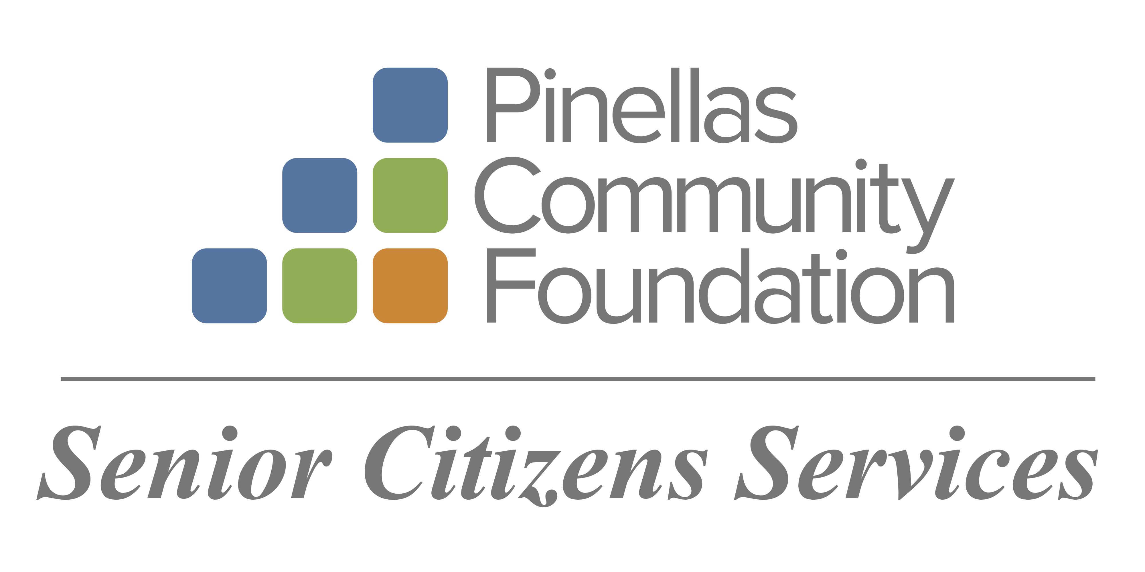 final_PCF_SCS_logo