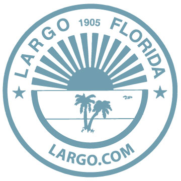 Official_City_Seal_Blue LARGO
