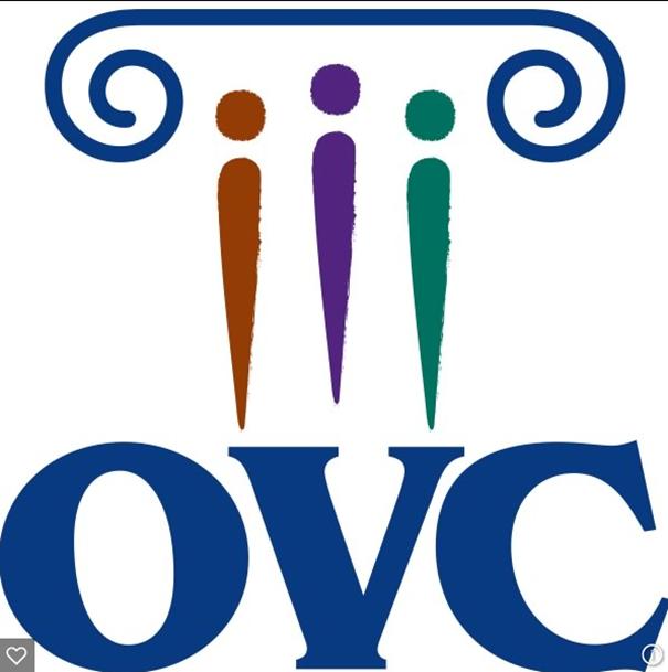 ovc_emblem