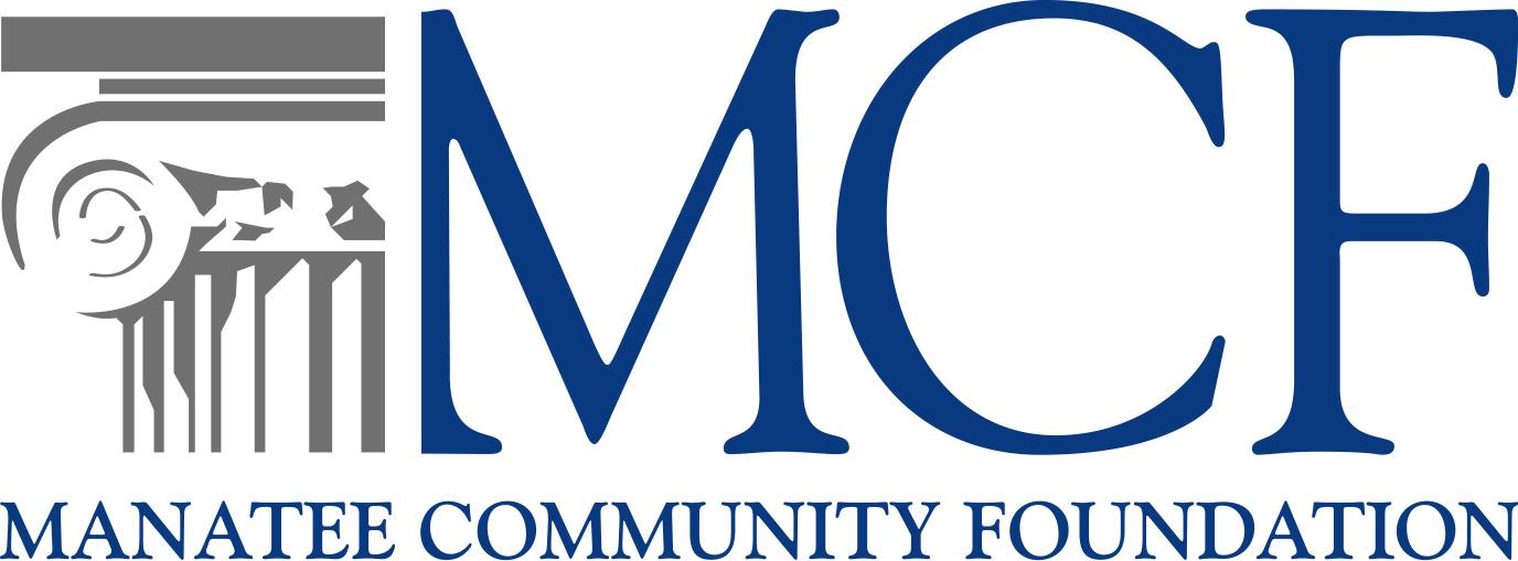 MCF Logo (2 color)